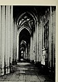 Winchester Cathedral - a short history for visitors (1900) (14580122758).jpg