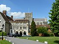 Winchester Cathedral - geograph.org.uk - 1315366.jpg