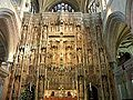 Winchester cathedral 028.jpg