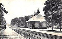 Winchester station 1909 postcard.jpg
