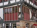 Window Shutters Hafenmarkt Esslingen.jpg