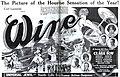 Wine (1924) - 1.jpg