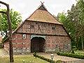 Winsenmuseum groode Hus.jpg