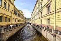 Winter Canal SPB.jpg