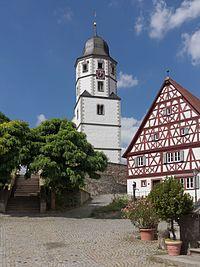 Winterhausen, die ehemalige Nikolauskapelle DmD-6-79-206-2 foto3 2016-08-07 12.03.jpg