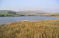 Winterhope Reservoir - geograph.org.uk - 261577.jpg