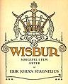 Wisbur(GretaSellberg1911).jpg