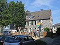 Witten Haus Schottstraße 18, 20, 22.jpg