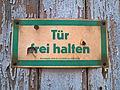 Wittenberge Schild.jpg
