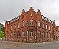 Wittstock 07-13 img13 Altstadt.jpg