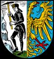 Woappa vu Aeberbeuthn.png