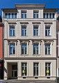 Wohn- und Geschäftshaus, Pfeilstr. 25-27-7183.jpg
