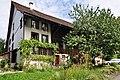 Wohnhaus Gujer, Hintergasse 5 in Wermatswil (Uster).jpg