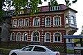 Wohnhaus Hoppegartener Straße 22 Neuenhagen 1.jpg