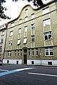 Wohnhaus Linz, Stockhofstraße.jpg