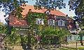 Wohnhaus Schweinfurthstr 90.jpg
