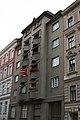 Wohnhausanlage Anastasius-Grün-Gasse 8.jpg