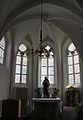 Wolfsberg - Pfarrkirche - Siebenschmerzenkapelle.jpg