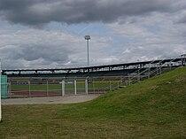 Wolfsburg VfL-Stadion 2.jpg