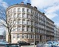 Woltmanstraße 18-24 (Hamburg-Hammerbrook).30154.ajb.jpg