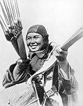 Woman-parachutist-and-pilot-from-Kirghiz-Republic-142353388755.jpg