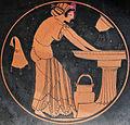 Woman laver Met 1986.322.1.jpg