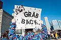 Women's March Chicago (32084999300).jpg