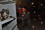 Women's heritage honored with all female refueling mission 140313-F-OG799-031.jpg