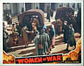 Women in War 1940.jpg