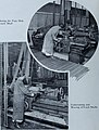 Women in the production of munitions in Canada (1916) (14781992094).jpg