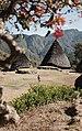 Wonderful Soul from Waerebo Village.jpg