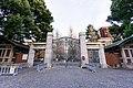 Wongwt 東京大學 (17284203505).jpg