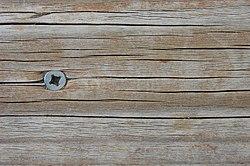 WoodDeck-9912.jpg