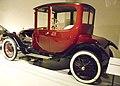Woods Dual Power 1917 (4).JPG