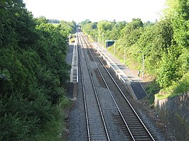 Wootton Wawen Railway Station.jpg