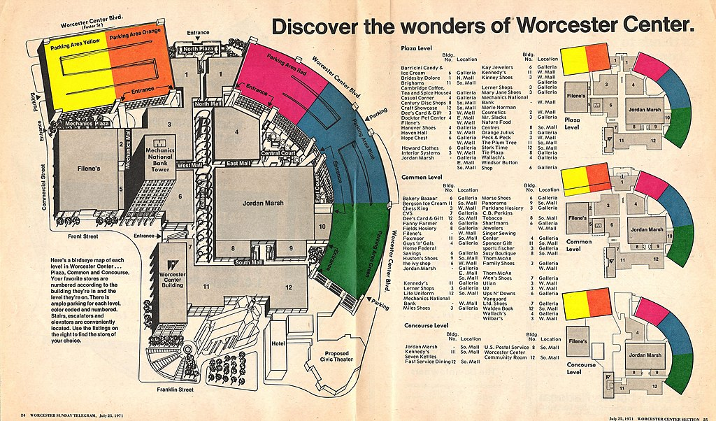 File:Worcester Center Galleria Map.jpg - Wikimedia Commons on galleria parking map, hill country galleria map, wolfchase galleria map, glendale galleria store map, houston galleria map, birmingham galleria map, galleria drive map, macy's metro center map, the shops at willow bend map, galleria hotels map, the galleria map, galleria tx map, roseville galleria store map, galleria fort lauderdale, dallas galleria store map, galleria at sunset map,