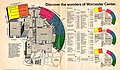 Worcester Center Galleria Map.jpg
