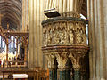 Worcester cathedral 019.JPG
