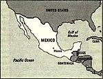 World Factbook (1982) Mexico.jpg