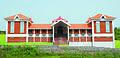 World Konkani Centre 2010.jpg