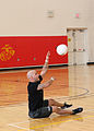 Wounded Warrior Regiment conducts sitting volleyball camp for Warrior Care Month 141118-M-XU385-168.jpg