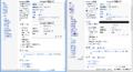 Wpzh 09032014 gabrielchihonglee Google注音输入法 failreport.PNG