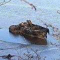"Wreck ""Dunoon"" - geograph.org.uk - 1742855.jpg"