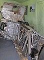 Wreckage of Handley-Page Hampden I (AE436) (16230758192).jpg