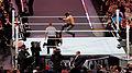 WrestleMania 31 2015-03-29 19-57-02 ILCE-6000 0152 DxO (18089972576).jpg