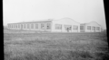Wright Company Factory exterior view-1911.png