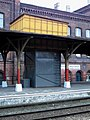 Wrocław - Dworzec Nadodrze (7529921176).jpg