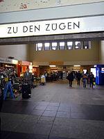 Wuerzburg bahnhof 27.06.2013 17-47-17.JPG