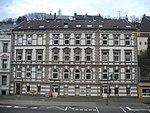 Wuppertal, Friedrich-Ebert-Str. 226 - 230.jpg