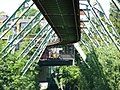 Wuppertal (10466853576).jpg
